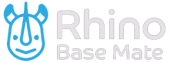Rhino basemate png -white text